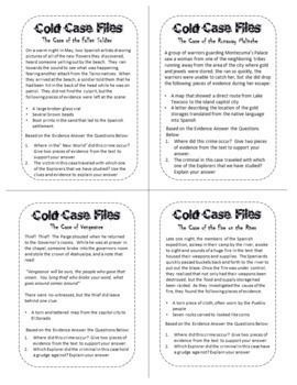cold reading strategies Cold reading is a rare occurrence, and the experience can be either harrowing or exciting typically, the text is made available to actors anywhere from mere minutes to days before the audition.
