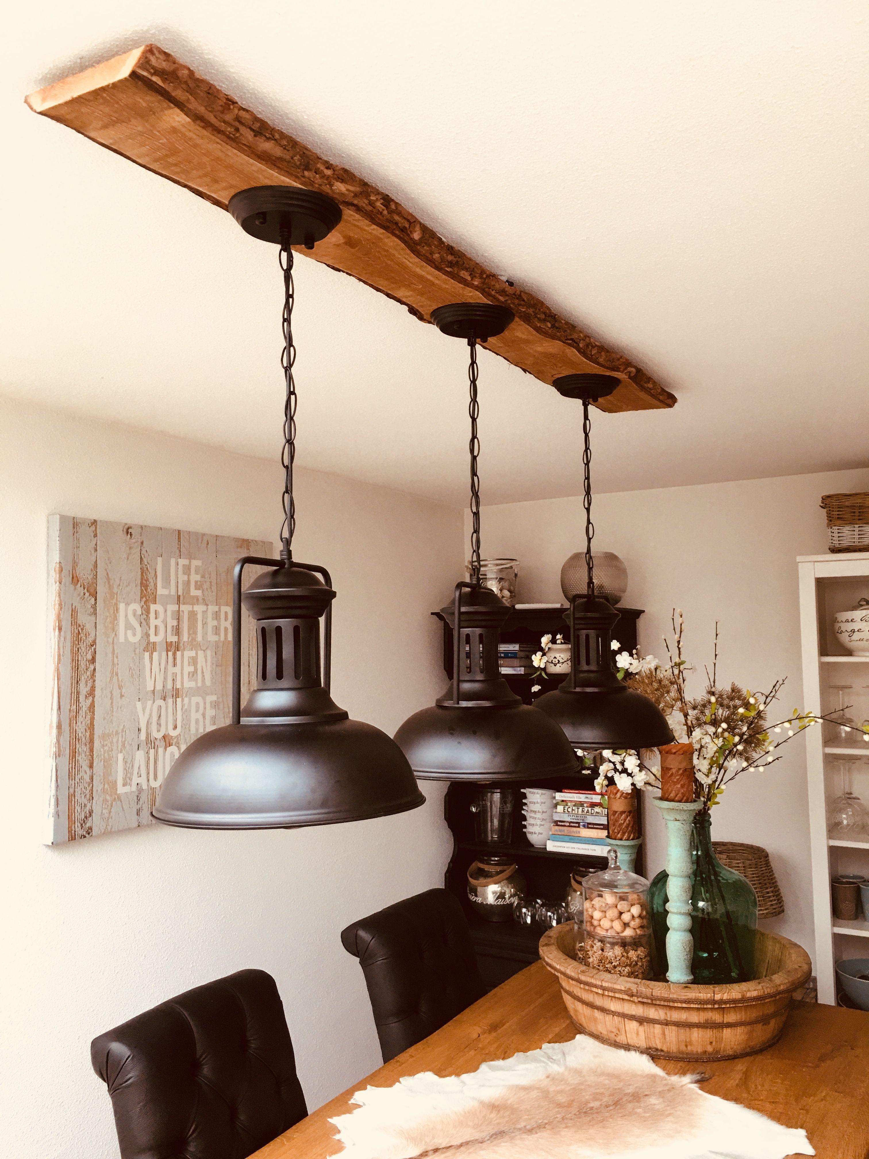 pinsylvia darley on fixer upper ideas | farmhouse