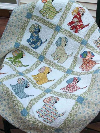 Baby Quilts To Sew Boltonphoenixtheatre Com Vintage