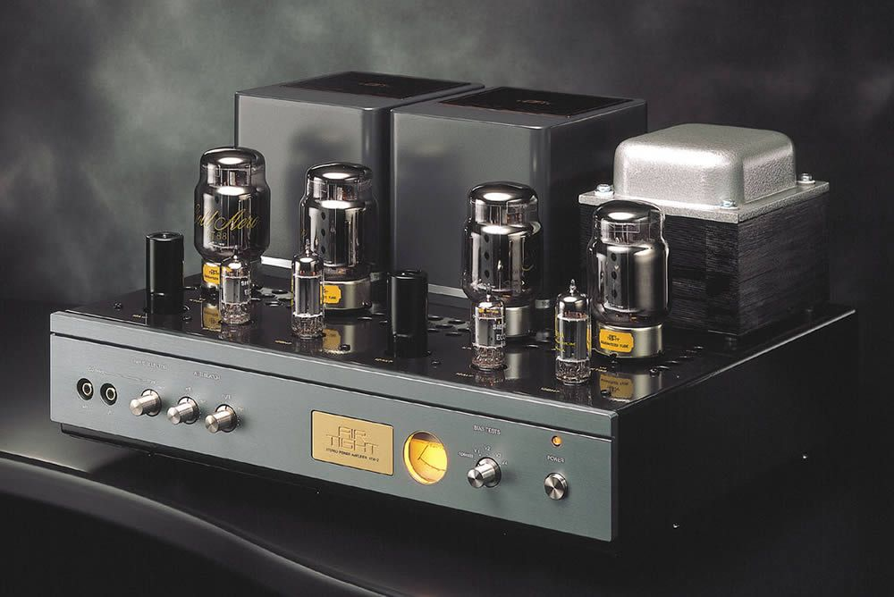 best looking tube amp page 3 diy audio stereo amplifier valve amplifier high end audio. Black Bedroom Furniture Sets. Home Design Ideas