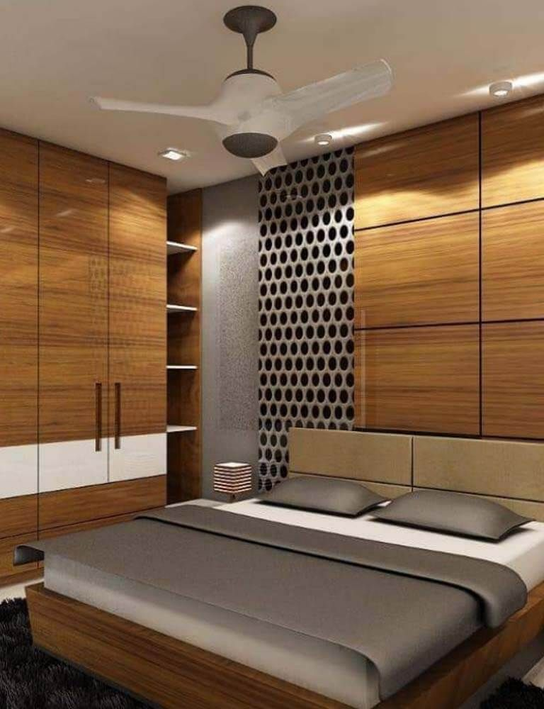 Interior designer in thane one stop solutions budget exclusivebeddesigns also contemporary house with  simple layout home decor ideas rh pinterest