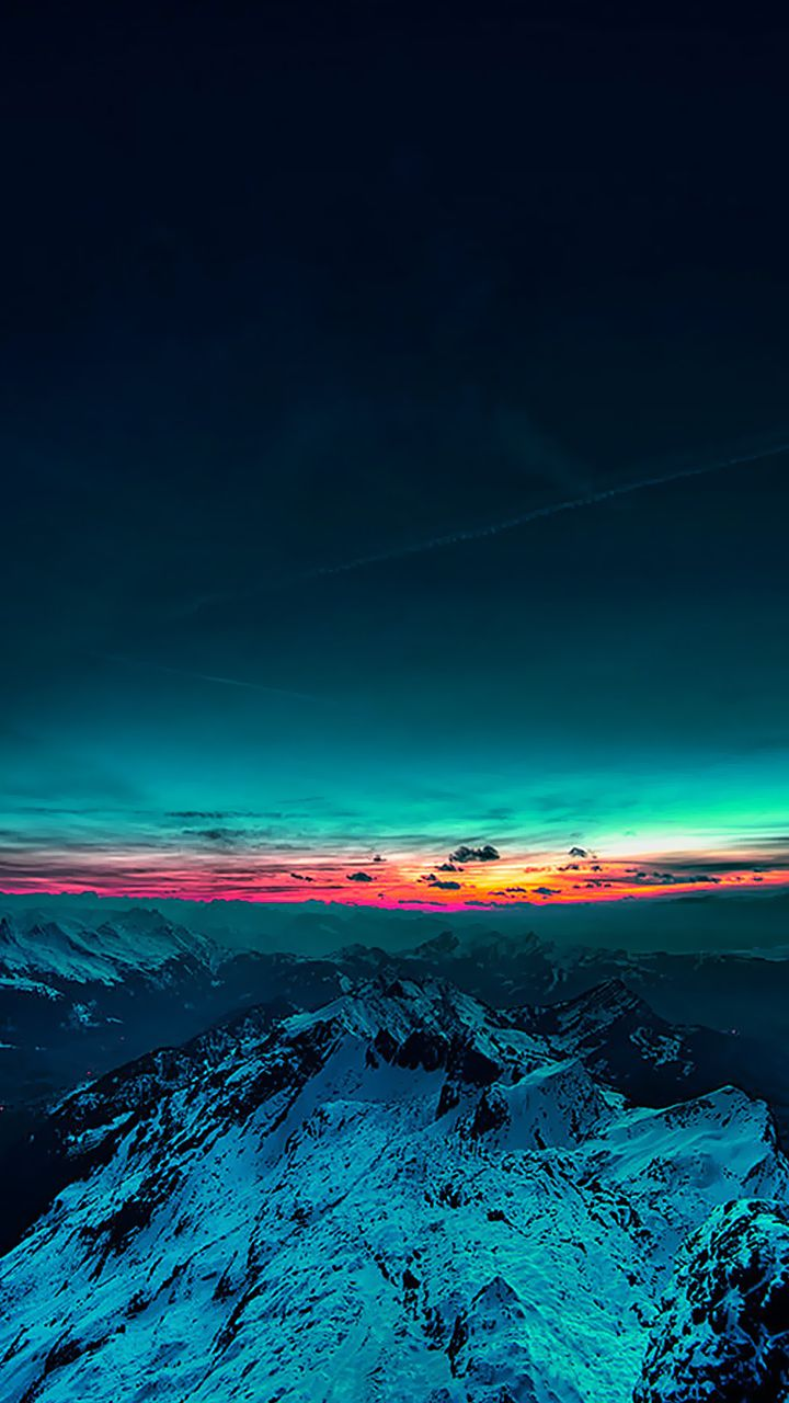 Some Wallpaper Love For You Mobile Users Iphone Wallpaper Landscape Cool Iphone Wallpapers Hd Landscape Wallpaper