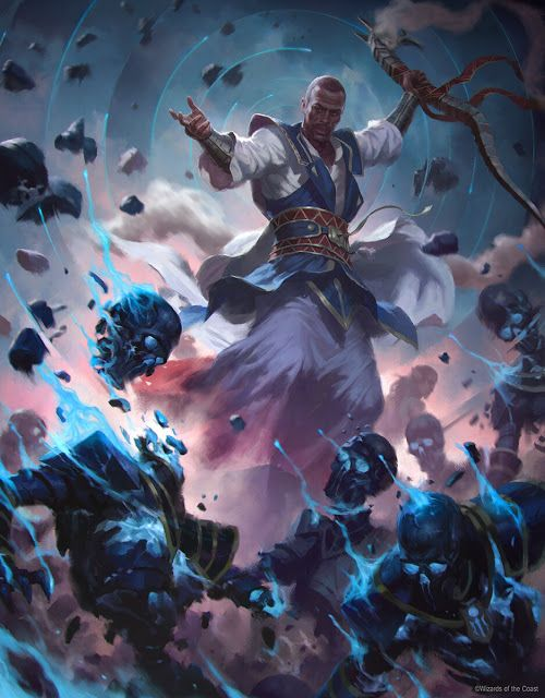 Time Swipe By Heonhwa Choe Card Art For The Modern