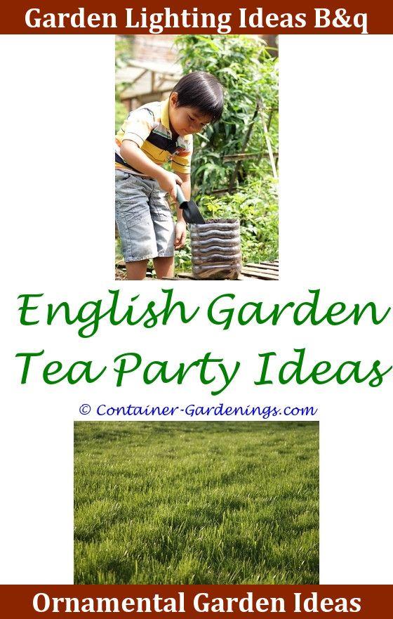 Gargen Grow Your Garden Ideas,Gargen aluminium garden edging ideas ...