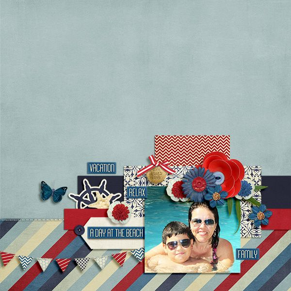 Embark | Add-on by Meredith Cardall http://scrapstacks.com/shop/Embark-Add-on-by-Meredith-Cardall.html Blank Space Template by Southern Serenity http://scrapstacks.com/shop/Blank-Space-by-Southern-Serenity.html