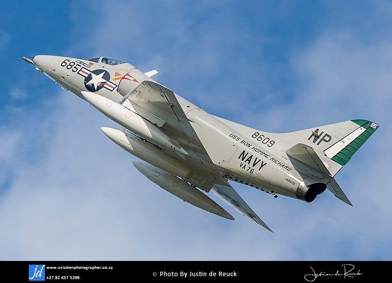 OSH14_021_WEB Douglas aircraft, Fighter planes, Oshkosh