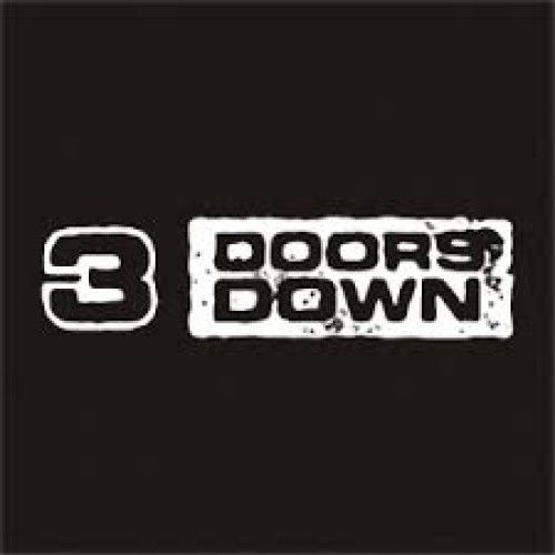 Telecharger Inside Of Me \u2013 3 Doors Down : doors ringtones - pezcame.com