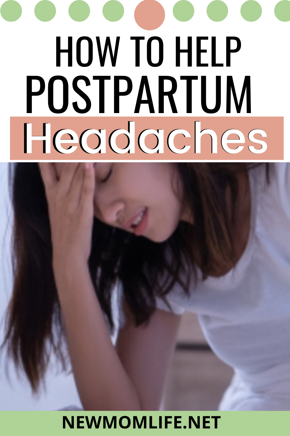 Pin On Postpartum Recovery-4290