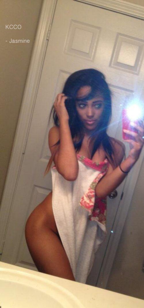 Stp cute teen escort earns her money 8