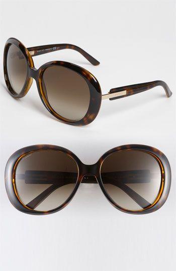 a3b8524cb4942 My Favorite Gucci Sunglasses ...