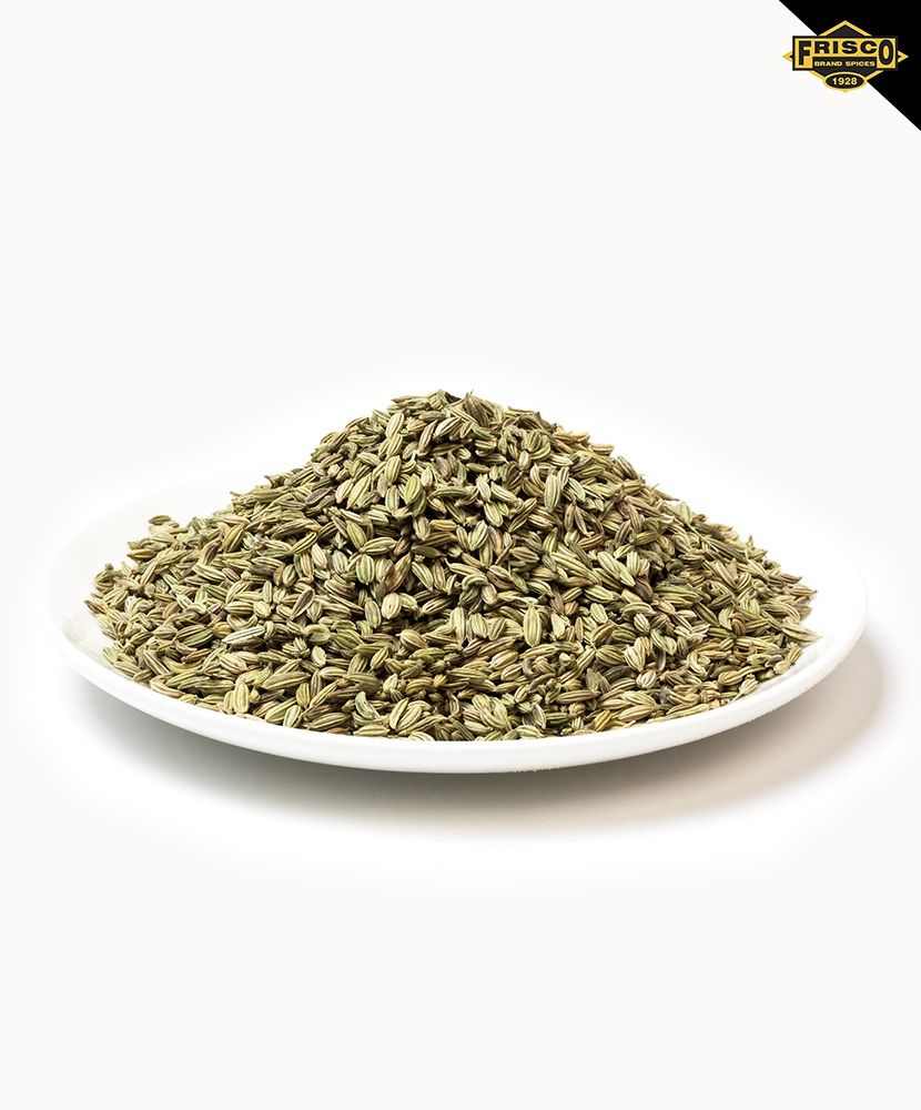 FENNEL, WHOLE