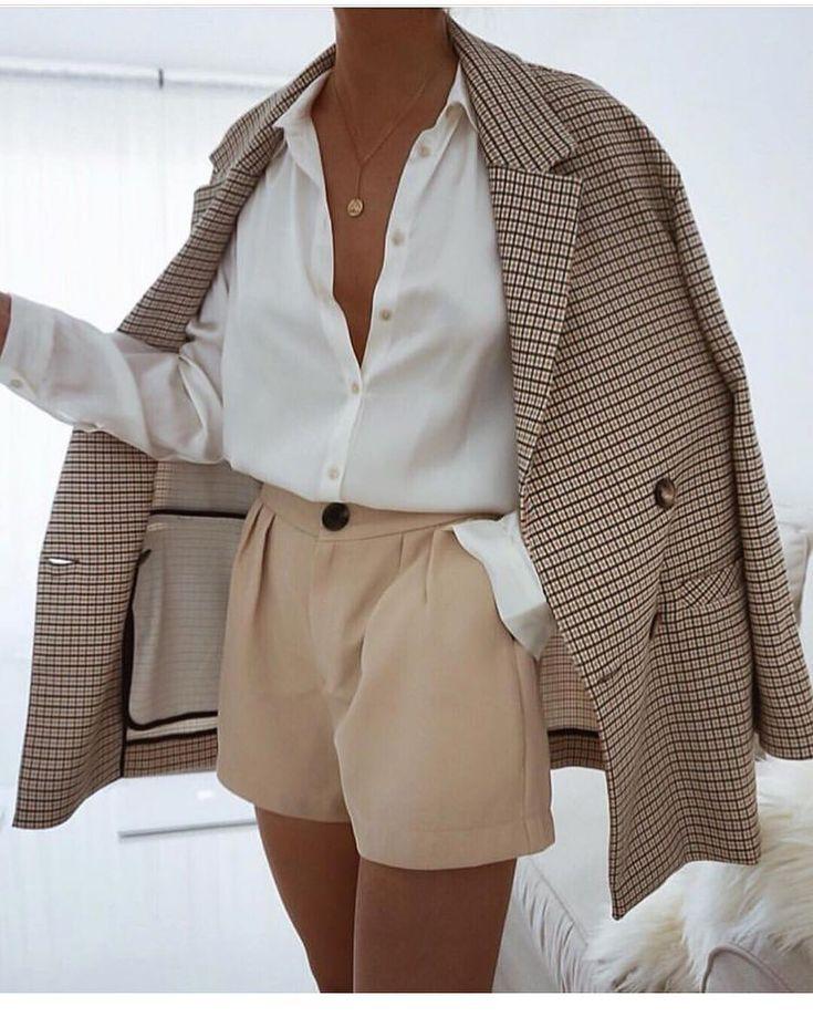 "� � � � � � � � � on Instagram: ""� @zara__europe � Blazer ️ #springishere #spring #springiscoming #inspo #style #stylist #stylish #fashion #lookoftheday #fashionblogger…"""