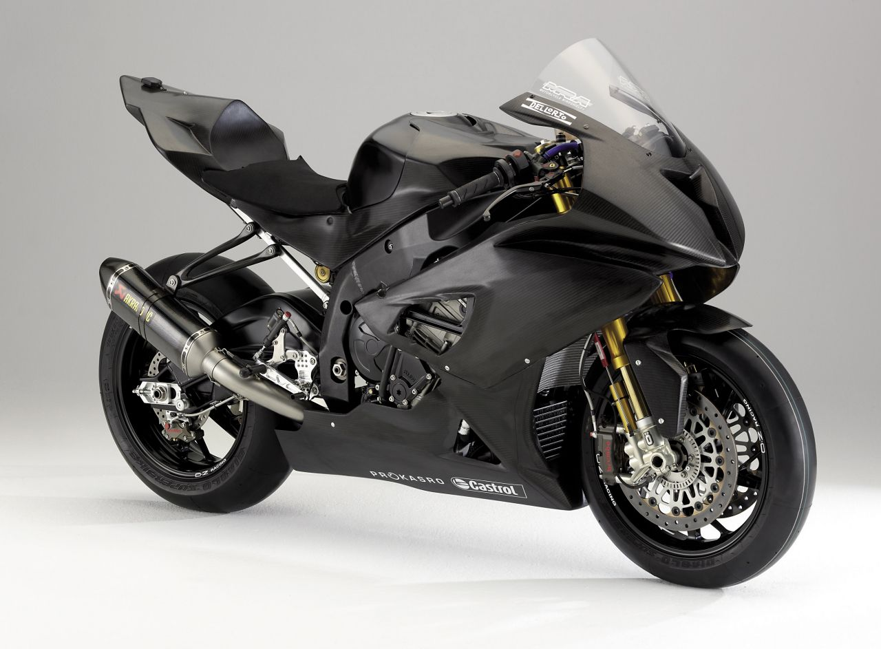Top 9 Fastest Bikes In The World Bmw S1000rr Bmw Motorcycles