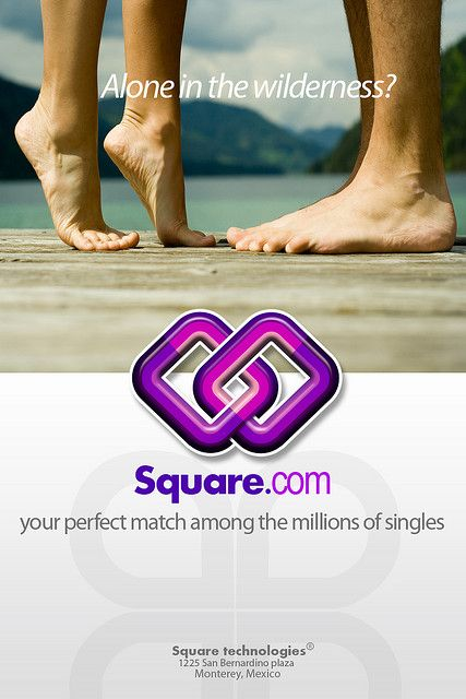 Payment processing for dating websites