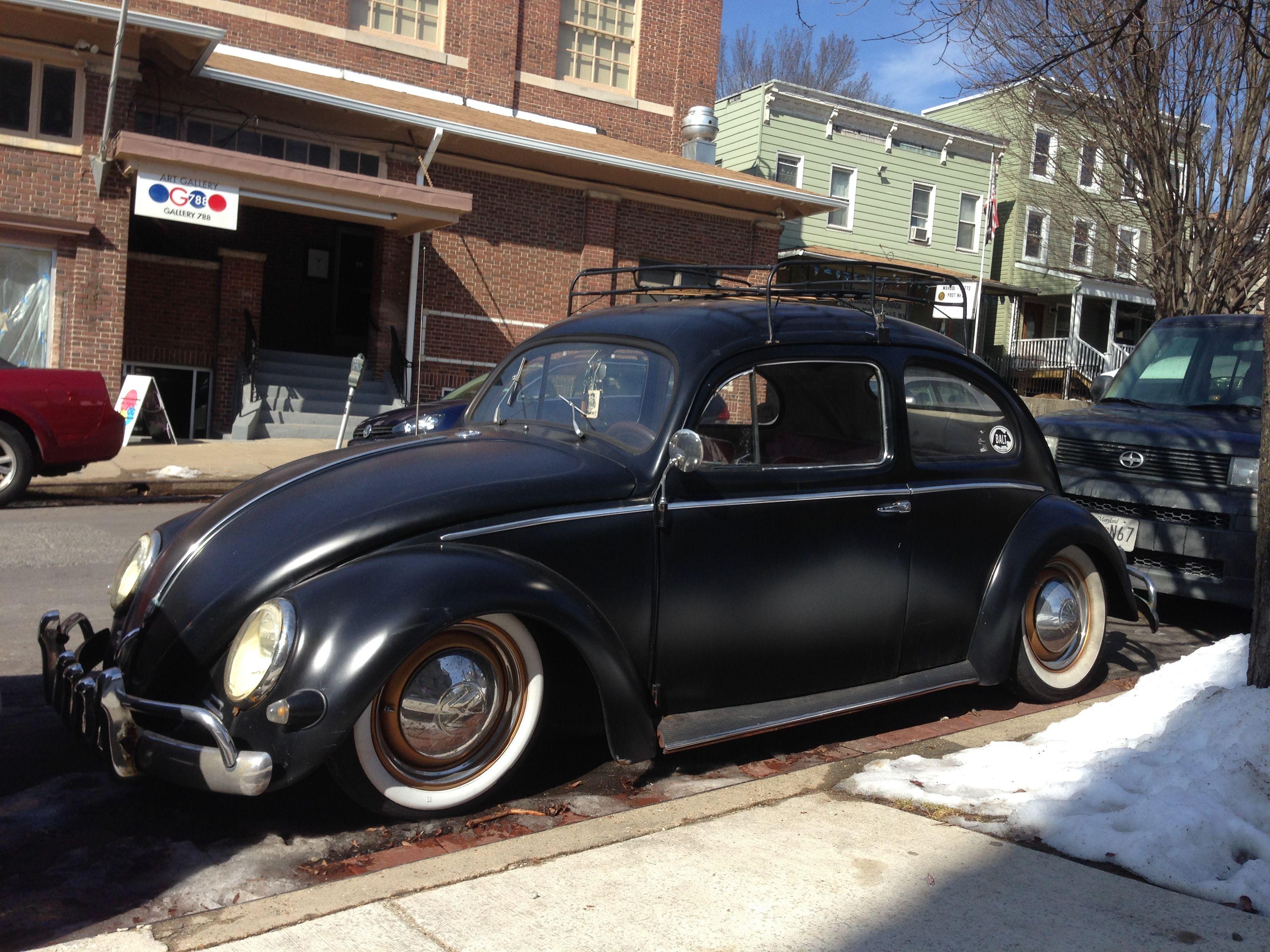 gallery imgur on sale craigslist for beetle volkswagen album new ragtop