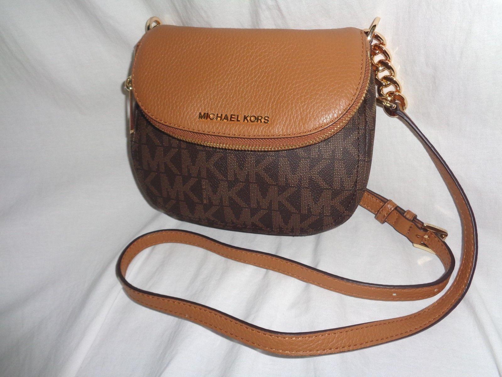 michael kors bedford flap crossbody bag sale michael kors outlet sale online