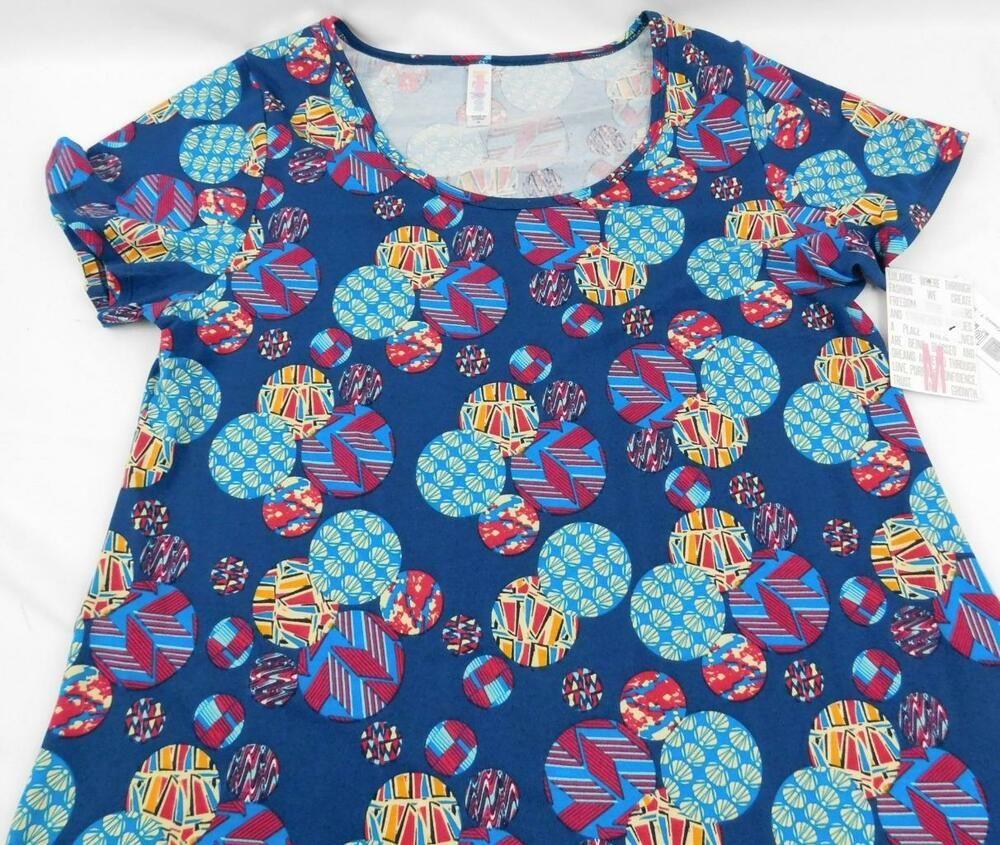 Womens George /& Martha Light Stone Wash Diane Denim Jean Shorts NEW Choose Size