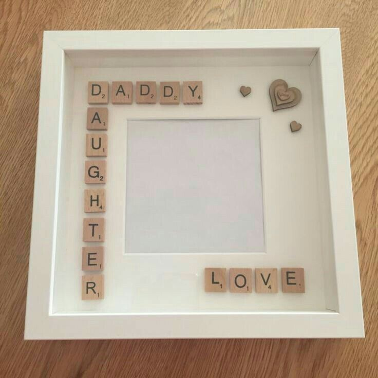 Pin by Tez Riggins Clear on Diy/Crafts/Projects | Pinterest ...