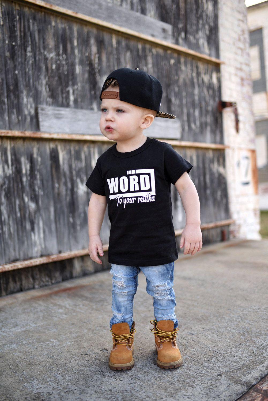 1b27866be Street Style Shirt - Hipster T Shirt - Boys Graphic Tee - Trendy ...