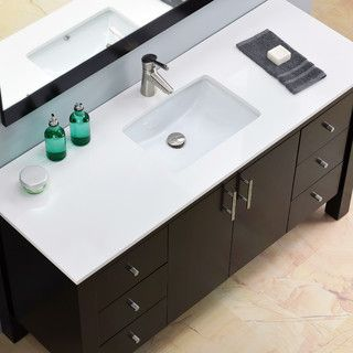1000  images about Vanitory on Pinterest   Double sinks  Vanities and Vanity bathroom. 1000  images about Vanitory on Pinterest   Double sinks  Vanities