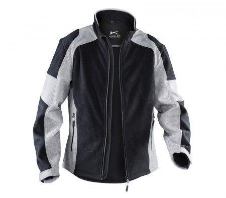 Softshell JacketBekleidung Softshell Workwear Fleece JacketBekleidung JacketBekleidung Softshell Workwear Fleece Fleece QxsrdhtC