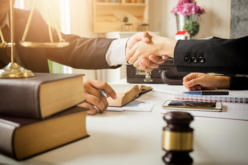 How To Find Good Family Law Solicitors (With images