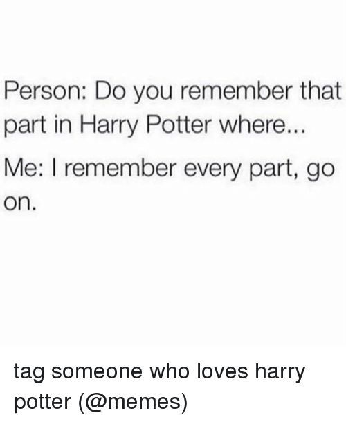 Oeehhhh If Monday Was A Person I Would Have Died If This Was Every Monday For The Rest For My Harry Potter Memes Hilarious Dolores Umbridge Harry Potter Memes