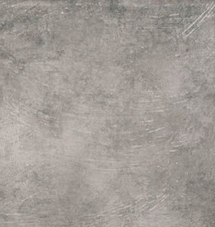Carrelage gris aspect b ton cir carrelages et murs for Carrelage 90x90 gris