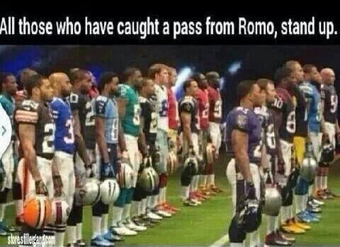 Funny Memes For Football : Lmfao!!!! 49er football pinterest football memes memes and