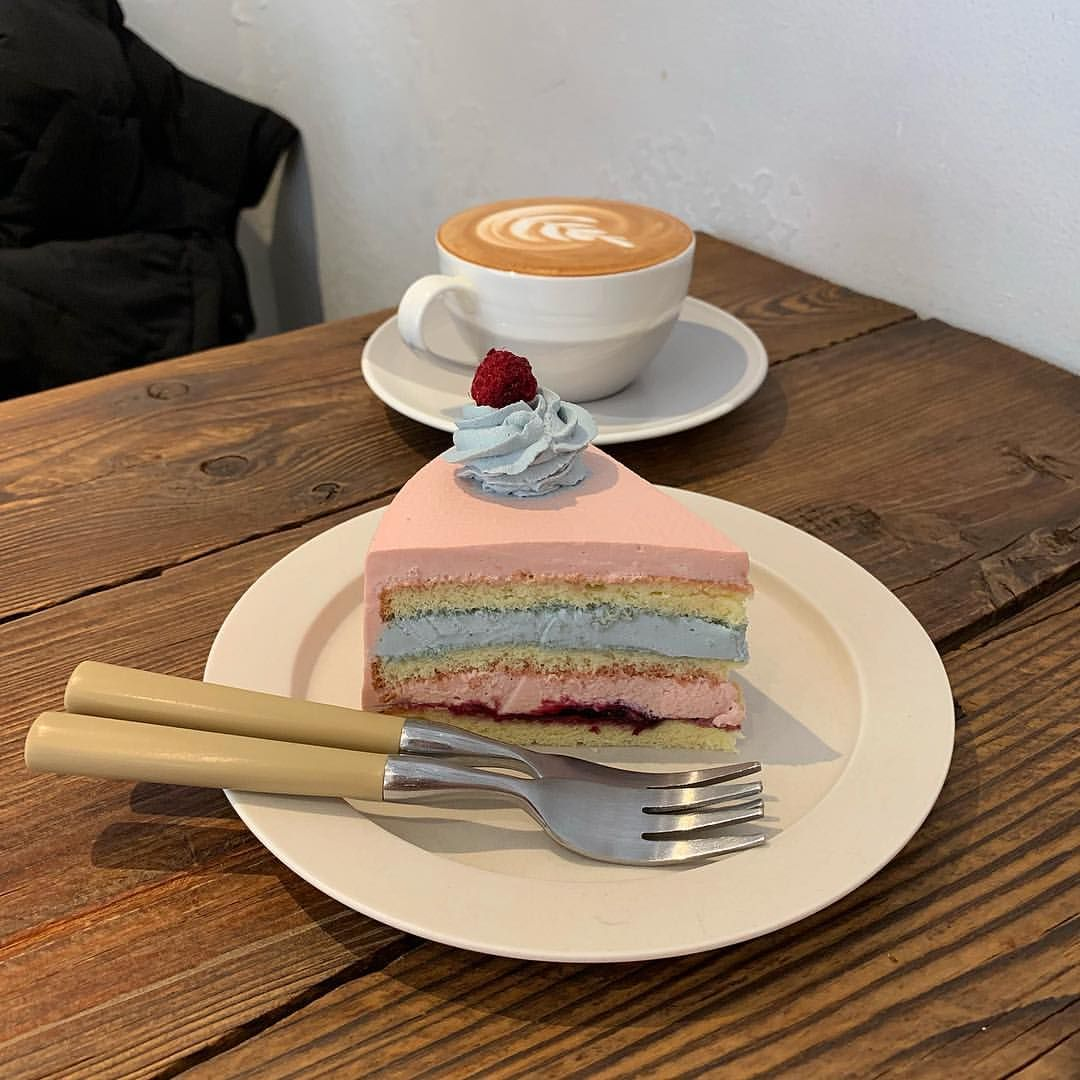ᴍɪʀᴢʜɴᴀɴɪᴀᴀᴀ Cafe food, Food, Pretty food