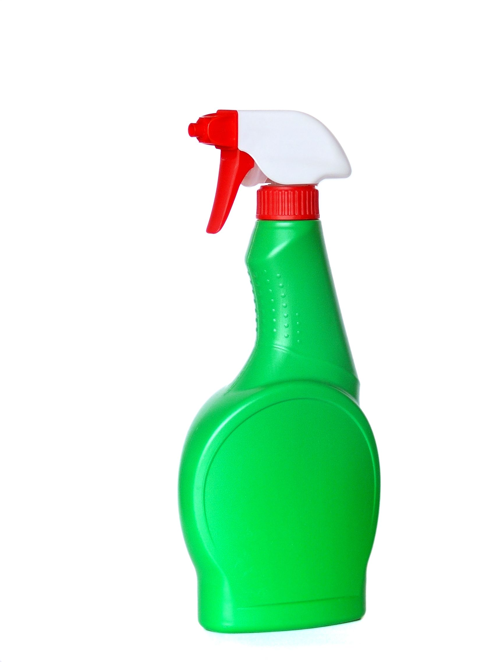 Cleaning Product Spray Bottle Google Search Rocky