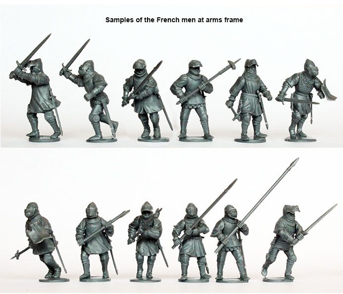 samples_of_French_men_at_arms.jpg (693×595)