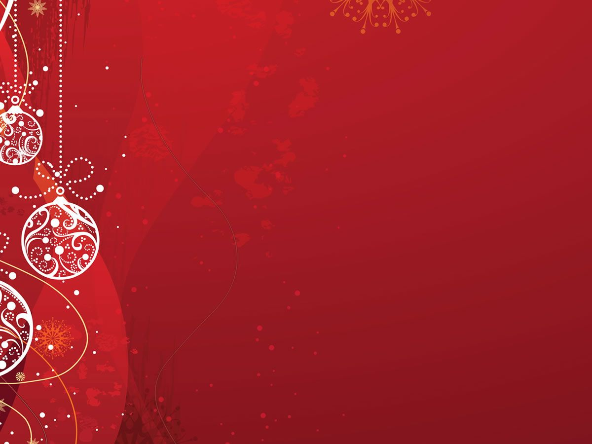 christmas powerpoint - gse.bookbinder.co, Powerpoint templates