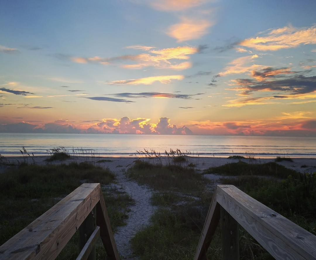 New The 10 Best Home Decor With Pictures Good Night Sunset Nature Sky Sun Photography Beach Travel Photo L Nature Photography Landscape Sunset