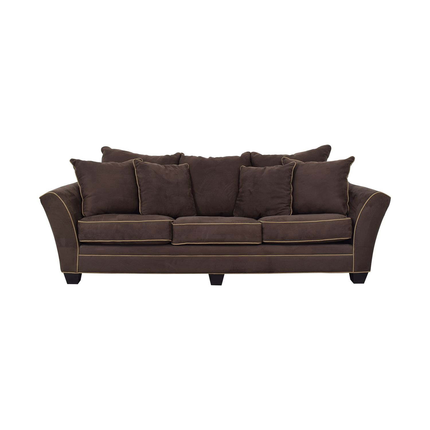 Best Check Out This Raymour Sofa Sleeper Sofa Sofa Furniture 400 x 300