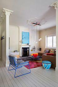 espaizero: Una casa australiana