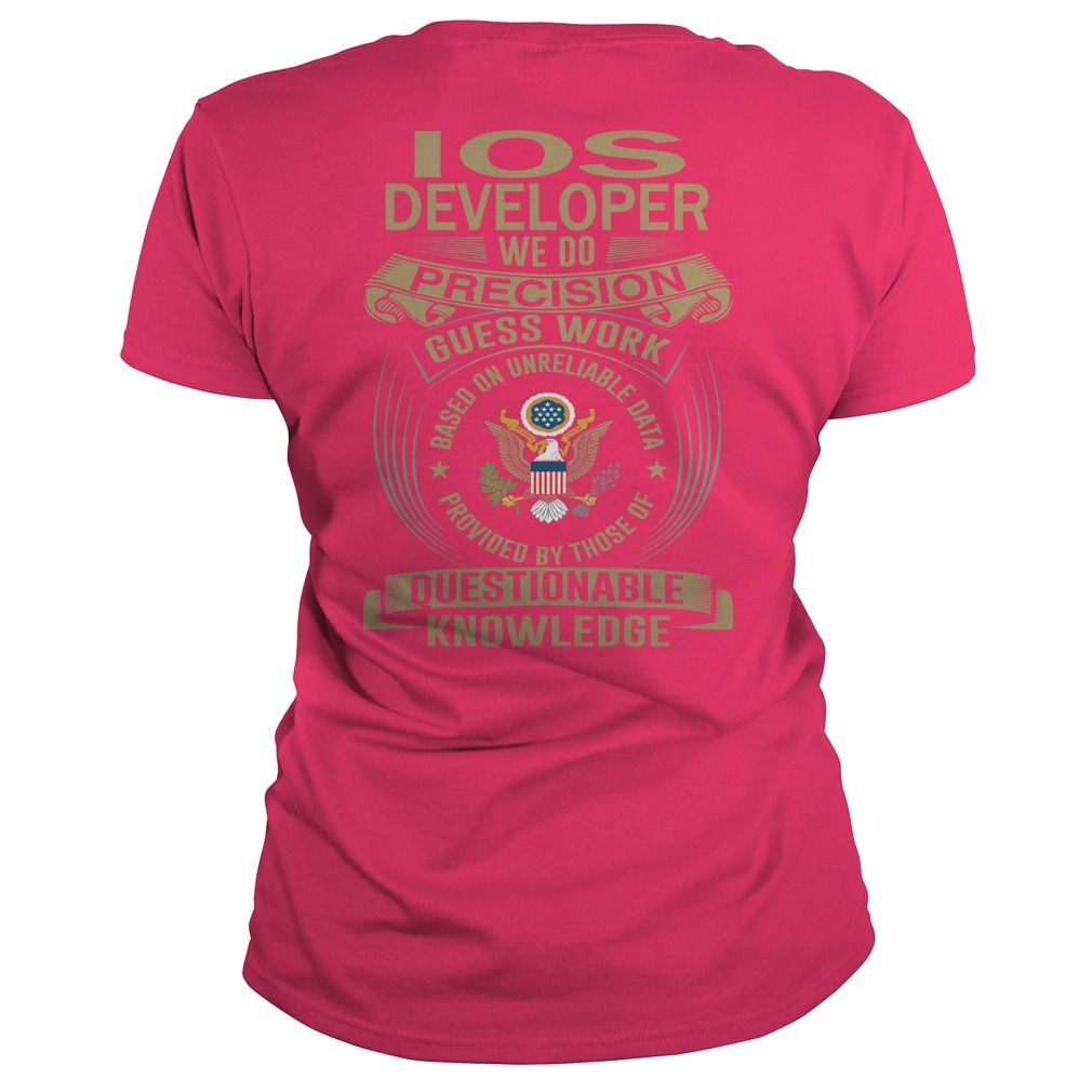 IOS DEVELOPER Wedo #gift #ideas #Popular #Everything #Videos #Shop #Animals #pets #Architecture #Art #Cars #motorcycles #Celebrities #DIY #crafts #Design #Education #Entertainment #Food #drink #Gardening #Geek #Hair #beauty #Health #fitness #History #Holidays #events #Home decor #Humor #Illustrations #posters #Kids #parenting #Men #Outdoors #Photography #Products #Quotes #Science #nature #Sports #Tattoos #Technology #Travel #Weddings #Women