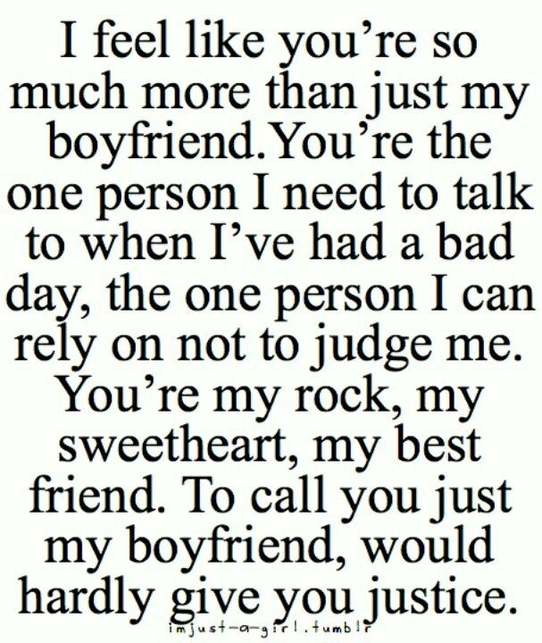 What Every Woman Hopes For Boyfriend Quotes For Him Cute Boyfriend Quotes Boyfriend Quotes