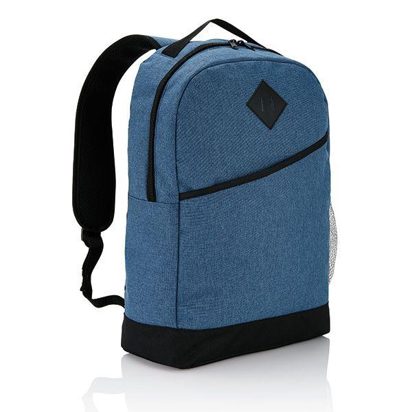 URID Merchandise -   Mochila Modern, azul   20.06 http://uridmerchandise.com/loja/mochila-modern-azul/ Visite produto em http://uridmerchandise.com/loja/mochila-modern-azul/