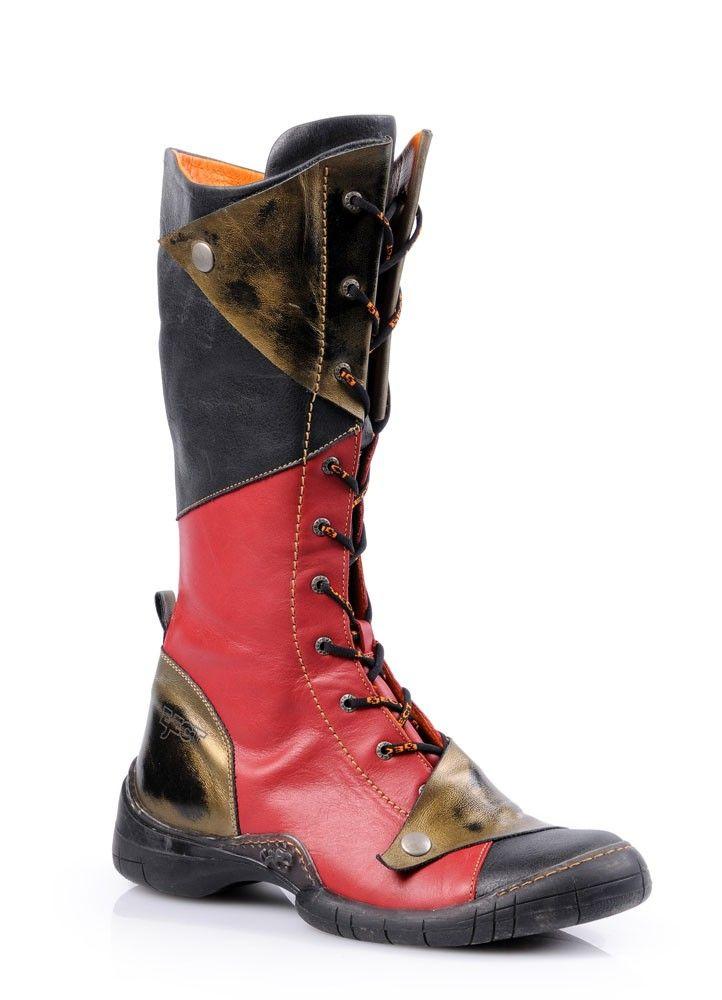 Eject shoes 11588 diva boots i love - Dr martens diva ...