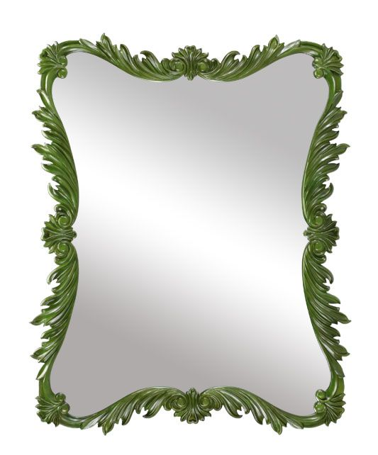 Mirror 2 With Images Vanilla Sky Mirror Decor