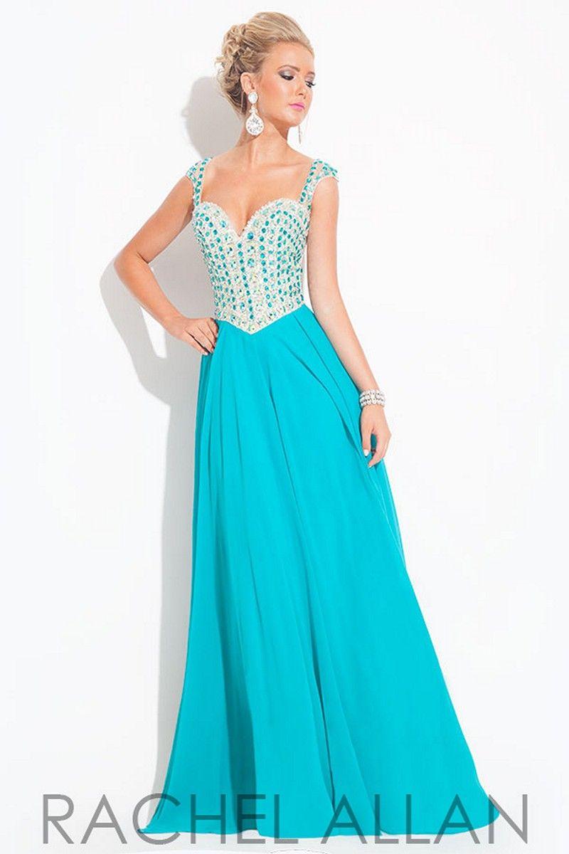 Famous Chevron Prom Dress Photos - Wedding Ideas - memiocall.com
