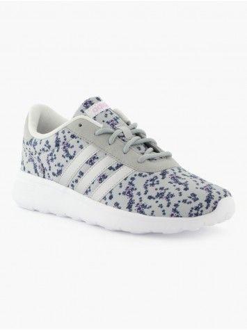 Adidas Neo Label Prix
