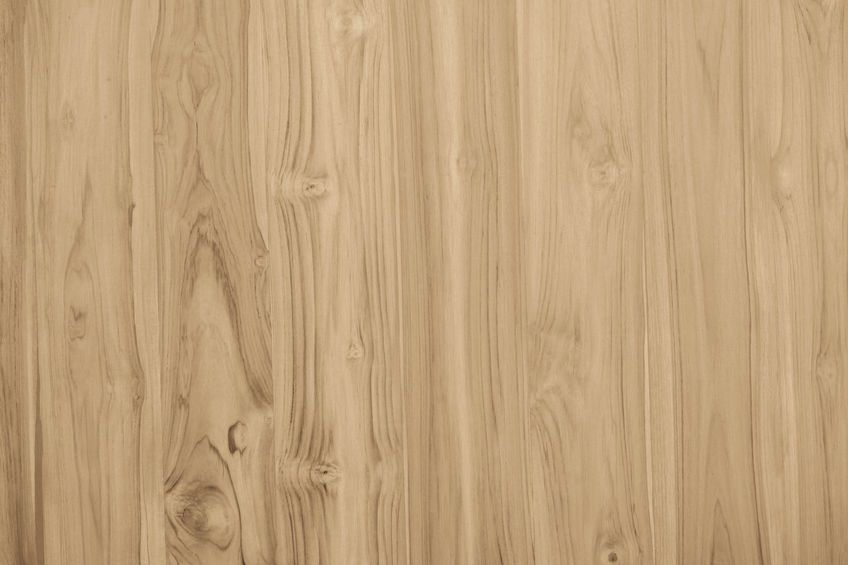 Vinyl Plank Flooring 2020 Fresh Reviews Best Lvp Brands Pros Vs Cons With Images Vinyl Plank Flooring