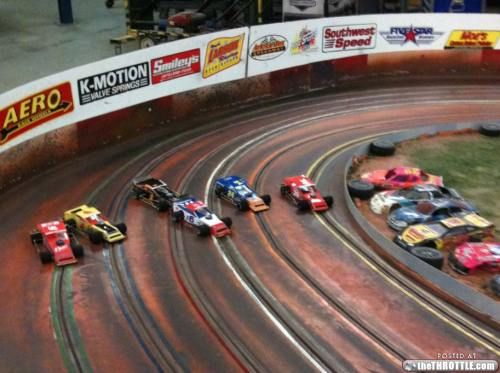 Carrera Slot Car Track Layouts Google Search Carrera Slot Cars Slot Car Tracks Slot Cars