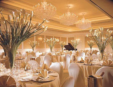The Omni Hotel Houston Wedding Storybook Weddings Wedding
