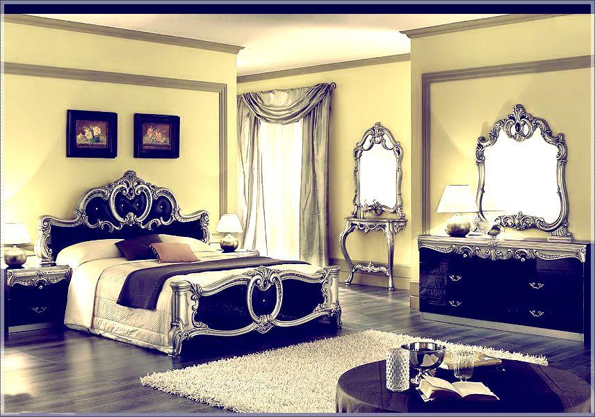 الوان دهانات رومانسية 2014 اصباغ رومانسية جديدة 2014 اجمل دهانات غرف نوم فخمه 2015 ألوان الدهانات Furniture Room Home Decor