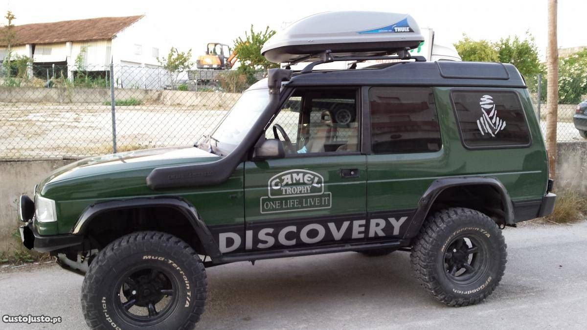 Olx Farol Discovery 2003 Pesquisa Google Land Rover Land