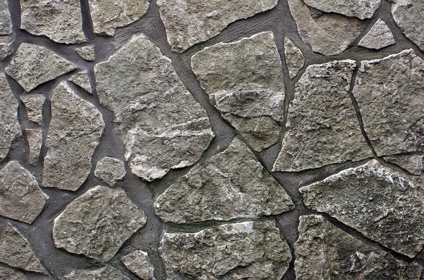 Seamless Stone Brick Texture Best Pictures Wallpaper