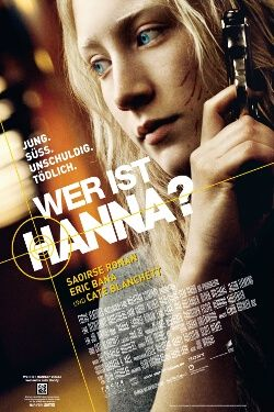 Kino Streamz